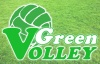 Green Volley - Stay Tuned